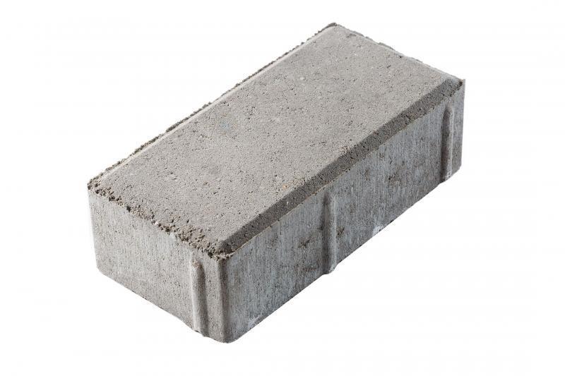 фото тротуарная плитка брусчатка