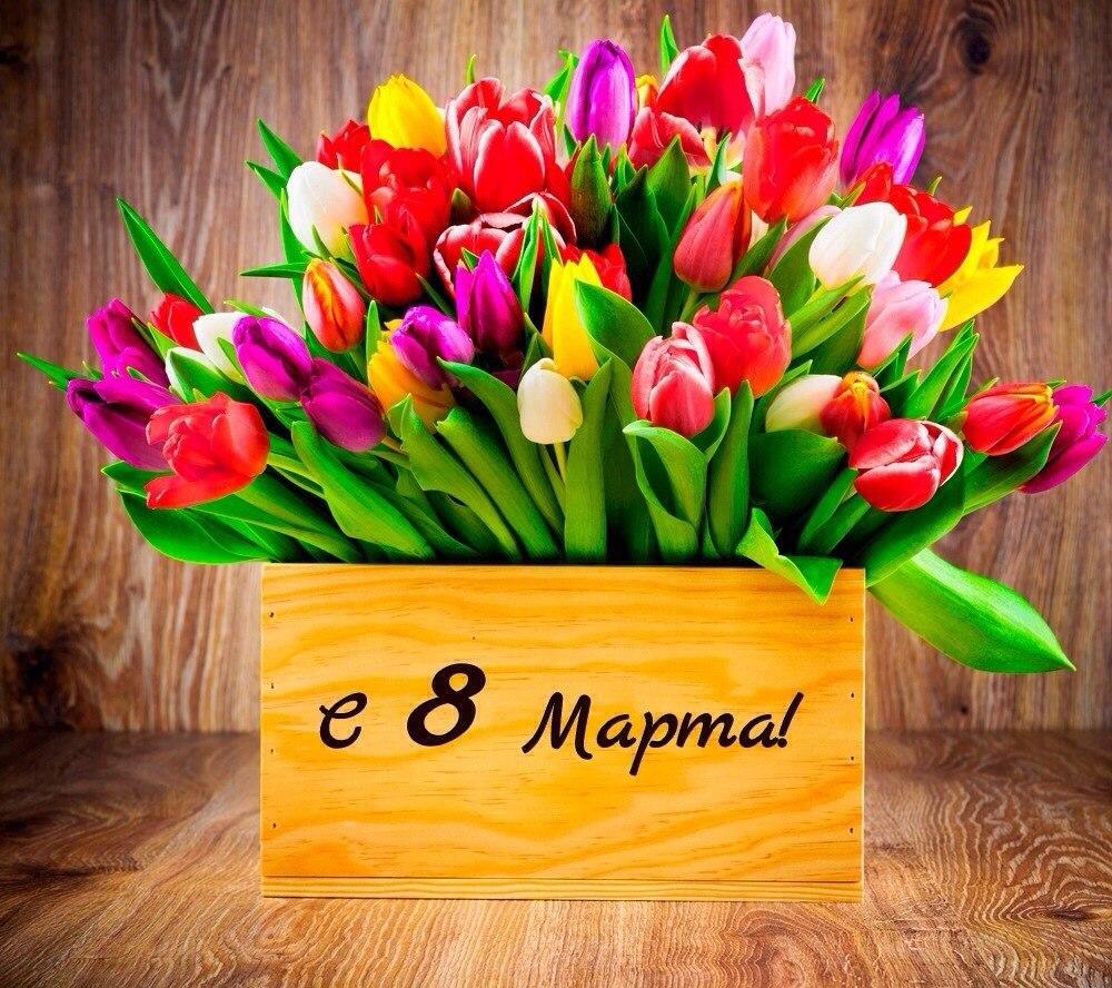 Кирпич Литос поздравление с 8 м марта