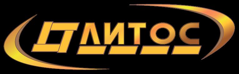 Изображение Литос логотип