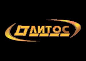 Картинка лого Литос